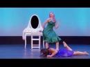 Dance Moms - Chloe Nia Duet: Coming To Hollywood (Season 7, Episode 25)