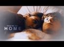 James alyssa you're my home