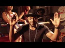 "WNE Murda Feat.  Mystikal & Derty    ""What Up Wit Dem Hands"" (Official Music Video)"