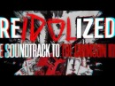 W.A.S.P. - ReIdolized (The Soundtrack to the Crimson Idol) 2018 (The Movie)