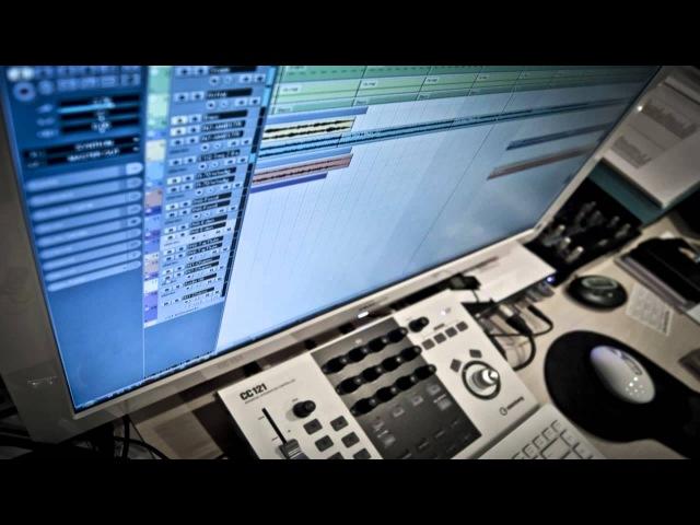 Твой день - Ты не забывай (Sound Mix)