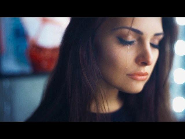 Shami - Непростая (2018)