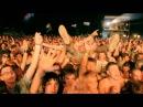 The Subways - Rock Roll Queen live Kubana 2012