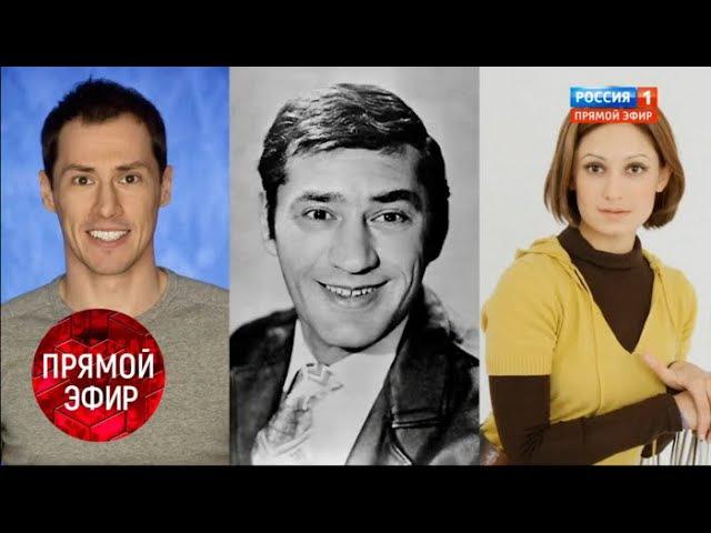 Карина Мишулина отказывается признавать Тимура Еремеева своим братом Прямой эфир от 07 02 18