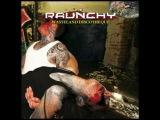 Raunchy - Warriors Lyrics