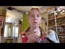 Какие нитки нужны для лоскутного шитья