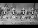Berlin Minimal - Cartoon Music Video Edition 2018 [ Skeleton Dance ] Tracklis