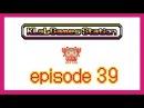 KLab Games Station: Episode 39