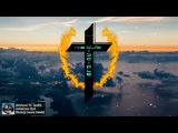 Christian Dubstep Michael W. Smith - Awesome God (Sammy Lemon Remix)