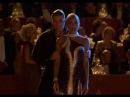Ana Gabriel Eres Todo en mi Dance With Me