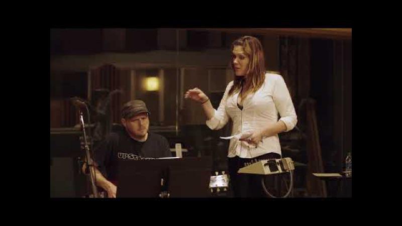 Beth Hart Joe Bonamassa - Joy (Official Studio Video)
