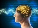 самоисцеление ¦энергия ¦ тета волны ¦ прямой космический поток энергии ¦ автоно...