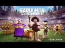 BFI IMAX Early Man premiere, London, 1/14/18 - Tom Hiddleston
