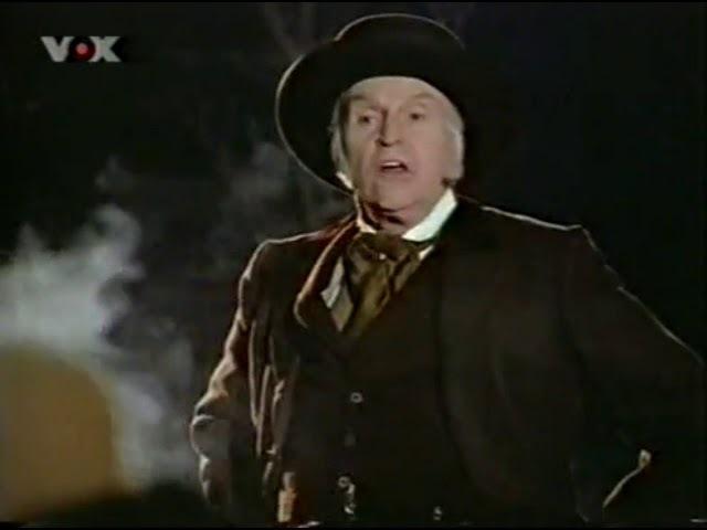 Доктор Куин Женщина врач 2ч 18 серия Вестерн