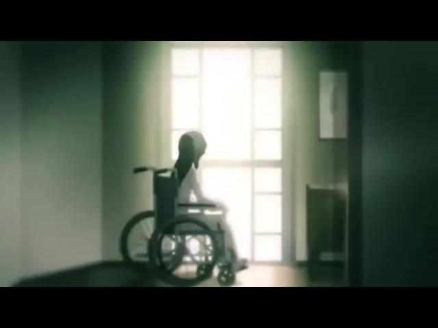 Грустное аниме Тебе не уйти / Hyouka · coub, коуб