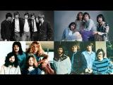 Top 100 Classic Rock Songs