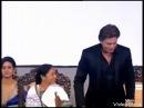 Shah Rukh Khan at KIFF 2017 23rd Kolkata International Film Festival Mamata Banerjee