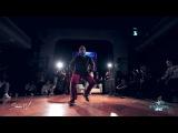 Frankie J. &amp Icee &amp Moogly Judges Showcase International Impact Battle 2018 Danceproject.info
