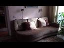 Подушки диванные. Мой вариант вам нравится