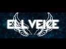 The main Intro of the channel Ellveice
