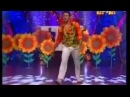 Neil Bhatt in Nach le ve Season 3 Finals 31st December 2011