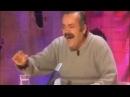 Хохотун и 20 сковородок как интервью с испанцем стало русским мемом