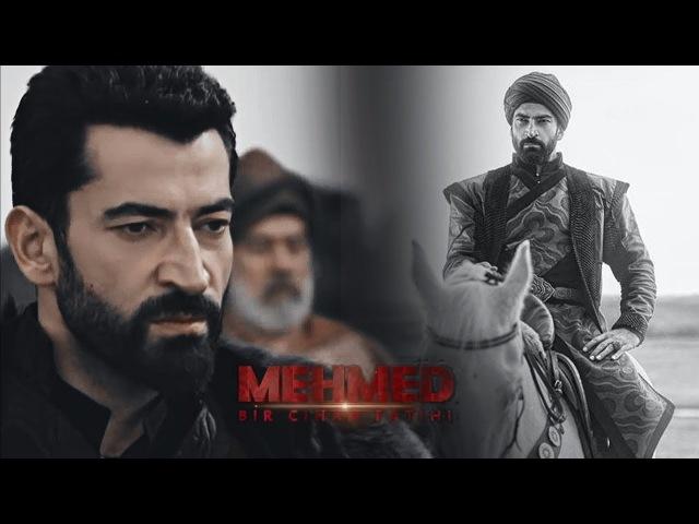 Mehmed bir cihan fatihi ❖ Senden daha guzel