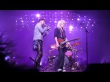 Queen+Adam Lambert - Crazy Little Thing Called Love @ The O2(Day 2) in London  2017-12-13