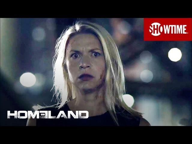 Homeland Season 7 (2018) | Official Trailer | Claire Danes Mandy Patinkin SHOWTIME Series