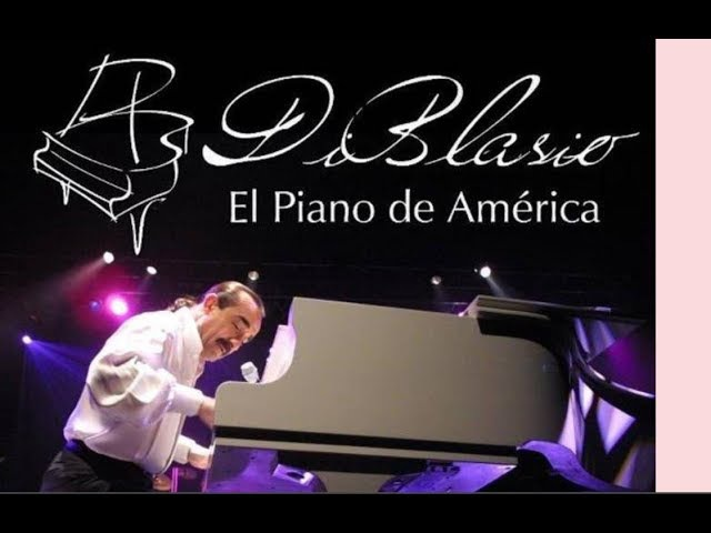 ௸ Рауль Ди Блаcио ~ ЛУЧШЕЕ Raul Di Blasio ♫