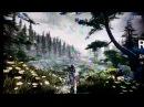 엔씨소프트 모바일 신작 '리니지 2M' 일부 플레이 영상