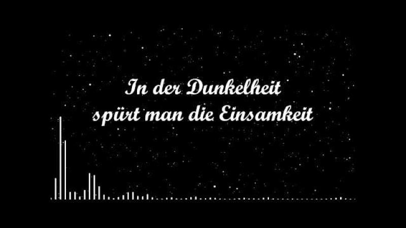 Schläfst du schon (Radio Edit) [feat. Tiemo Hauer] - House Rockerz (Lyrics)[HD]