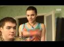 Сериал Любовь на районе 2 сезон 13 серия — смотреть онлайн видео, бесплатно!