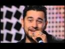 Eurovision 2016 Moldova auditions: 25. Valentin Uzun - Mine