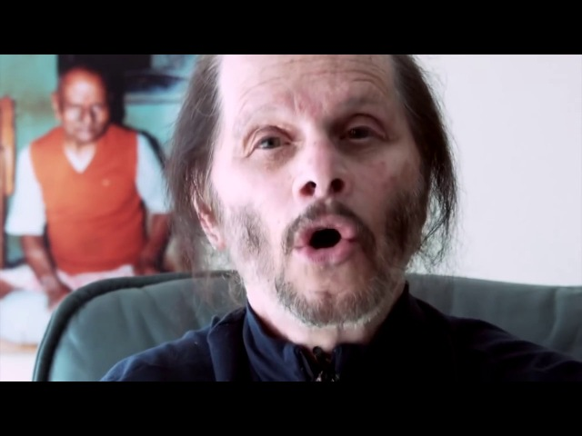 Стефен Волински - Освобождение