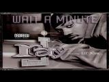 Ray J x LiL Kim x Pharrell Williams - Wait A Minute
