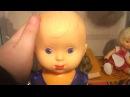 Советские игрушки в Музее СССР на Лубянке