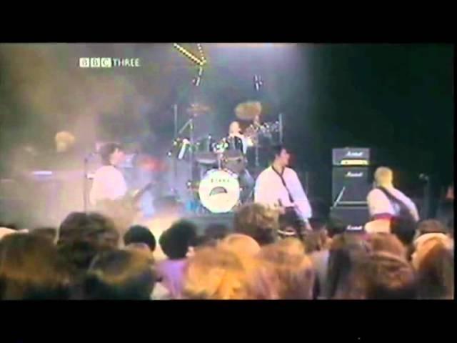 Duran Duran's Millions - part 1