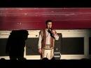 Ruben Sasunci Live in Concert Boston Kenac Hayreni