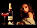 Светлана Аверочкина – Я пью сегодня за любовь!- Монтаж Светлана Левина