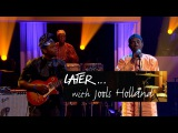 Orchestra Baobab - Fayinkounko - Later with Jools Holland - BBC Tw
