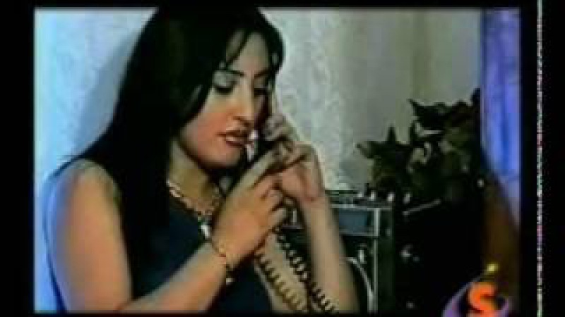 Rehman Ceyranbatanli ve Elnur Yasamalli (2001-ci ilde cekilen klip) sennen gozeli.mp4