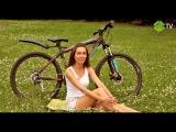 ON NO TV Подробный обзор велосипеда Forward Apache 2.0 Disc