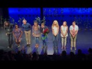 Ben Platt's final Dear Evan Hansen curtain call