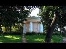 Лопухинский сад (2017)