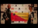 2017 İstanbul Tango BA Mundial 1St. Place Winners_ Yalçın Uğur Elizaveta Tavrovskaya