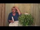 Волосы спасает ПАНТЕНОЛ ОЧЕНЬ РЕКОМЕНДУЮ! Блонд , ломка , выпадение ,перхоть, се...