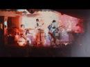 Pink Floyd / Syd Barrett - London 1966-67 Full