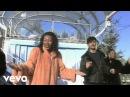 Boney M. - Mary's Boy Child / Oh My Lord (ZDF-Fernsehgarten 05.12.1993)