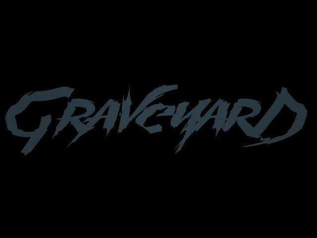 ALTEREGO X TWELFZ - GraveyarD